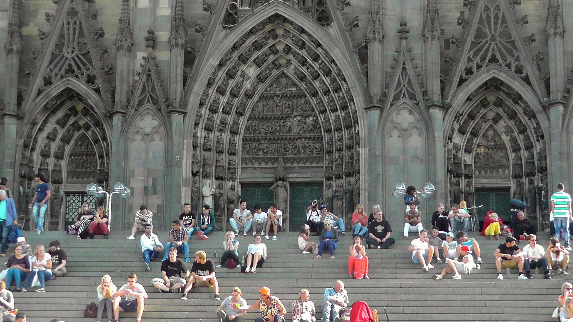 cologne-cathedral-179326_1920