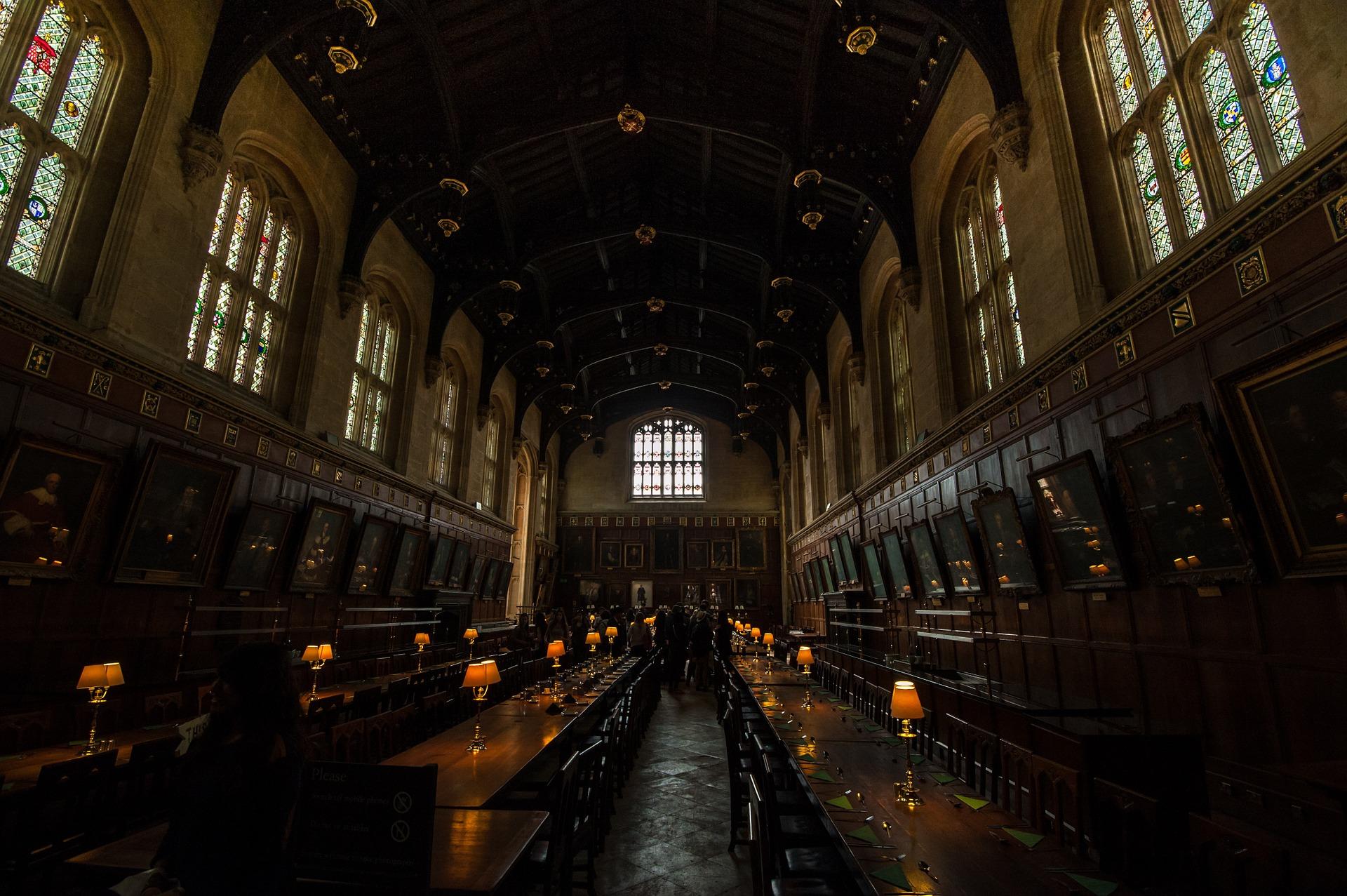 Fantastic Wallpaper Harry Potter Dining Hall - harry-potter-975362_1920  2018_808927.jpg