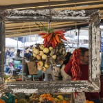 Top 3 Can't Miss Markets in Rome, Italy