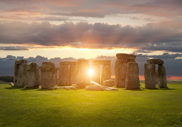 Stonehenge-Explore-Europe-Travel