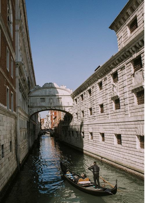 explore europe travel venice s 8