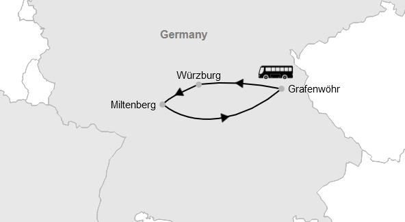 Graf Miltenberg